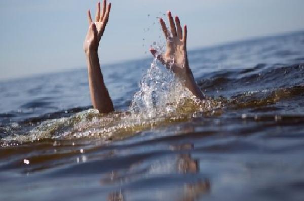 Drame dans la Diaspora : Traqué par la police un «Modou Modou» meurt noyé en Italie