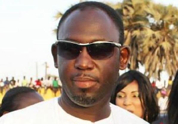 Feu aux poudres de la mouvance présidentielle : Voici la «virulente» lettre d'Adama Faye «offensant» son beau-frère, le président