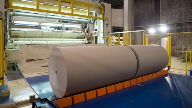 Production industrielle: Un accroissement de 31,3% enregistré en avril 2021 hors égrenage de coton