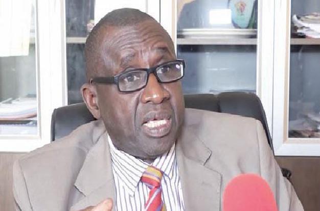 Gestion du maire de Mbour, Serigne Fallou Sylla : L'Ofnac fouille la Mairie