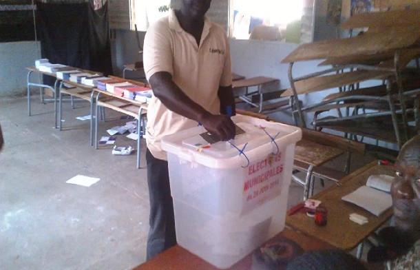 Elections Locales en Vue : L'AFP ne compte nullement céder les mairies conquises en 2014