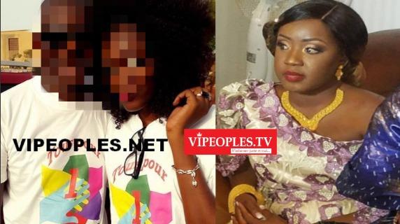 URGENT: L'ex épouse d'un célébre animateur d'une grande télévision fait des révélations sur l'h0m0sexualité à Dakar. Ecoutez