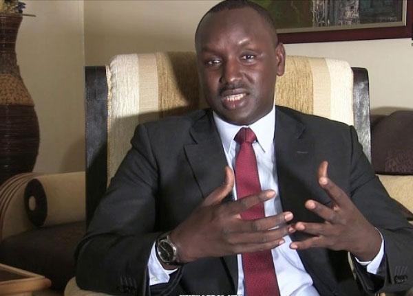 Covid-19 / Cheikh Tidiane Dièye: « Macky Sall a perdu toute légitimité pour diriger cette lutte »