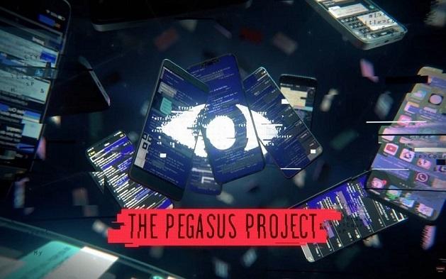 Espionnage Électronique : Comment fonctionne le logiciel Pegasus ?