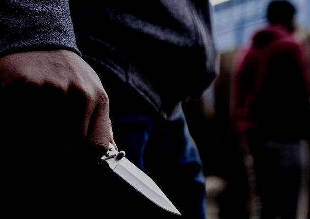 Détention illégale d'armes blanches: Deux individus ont « fêté » la Tabaski en prison