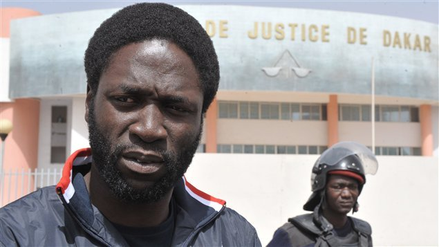 Accusations trafic de visa : Kilifeu brise le silence !
