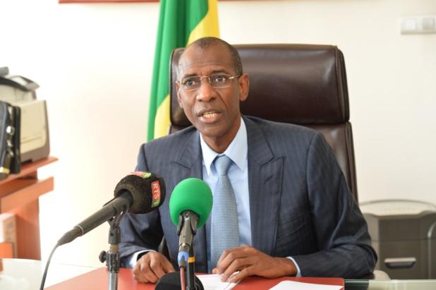 Rapport d'évaluation des dépenses fiscales : Les éclairages du Ministère des Finances et du Budget