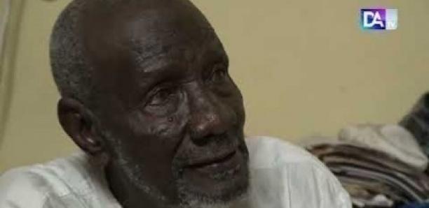 La réponse de Bocar S. Dièye à Abdoul Mbaye : « Quand j'ai intégré le monde des affaires, il était encore enfant