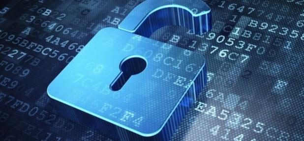 Protection des données personnelles au Sénégal : La Cdp restitue ses résultats du deuxième trimestre 2021