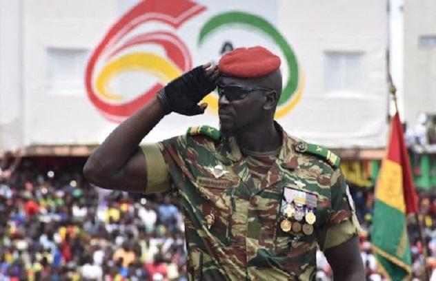 Colonel Babacar Diouf, armée de l'air sénégalaise : «Un régime dirigé par des militaires pose toujours problèmes»
