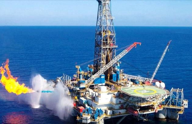 Pétrole et gaz à Sangomar : Cette une bonne nouvelle annoncée par Petrosen