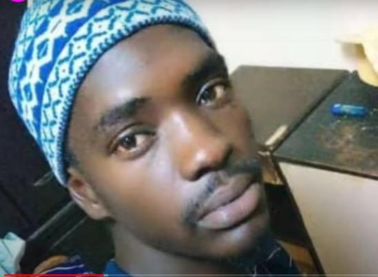 Keur Massar: Madiang Samb meurt électrocuté, en tentant d'allumer une motopompe