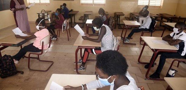 Recrutement de 5000 enseignants : Des faux diplômes à la pelle dans les 152 000 candidatures