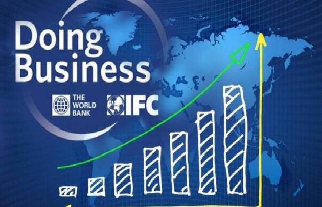Mesure des performances économiques : La Banque Mondiale met fin au Doing Business
