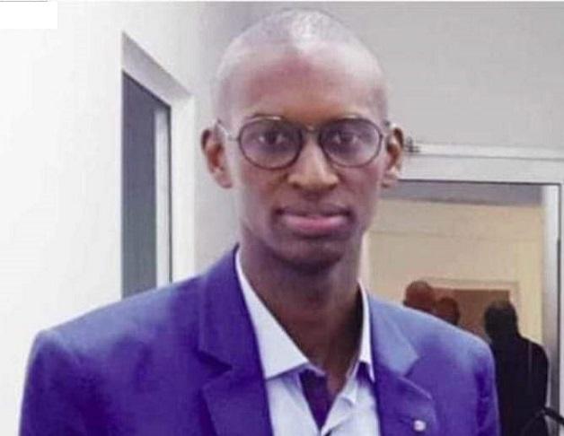 Affaire de trafic de passeport diplomatique : Capitaine Touré soutient Kilifeu