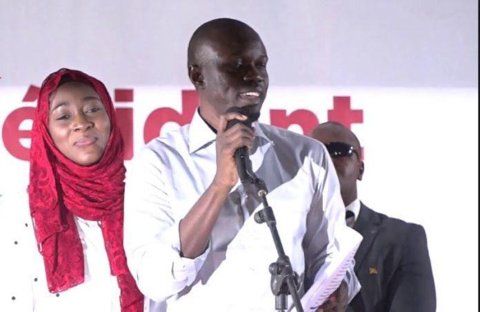 JOURNAL PEOPLE LERAL TV: Les révélations de Tange sur le divorce de Anna Diamanka et Sonko Thiat, Bougazeli, Amadou Sall, Pape Samba Badiane etc...