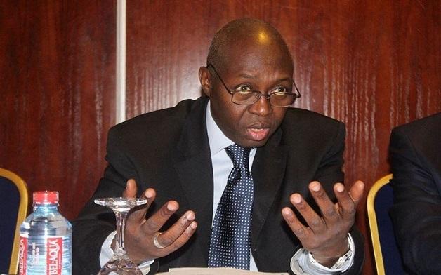 Trafic présumé de passeports diplomatiques : Mamadou Lamine Diallo réclame la démission des 2 députés de Bby