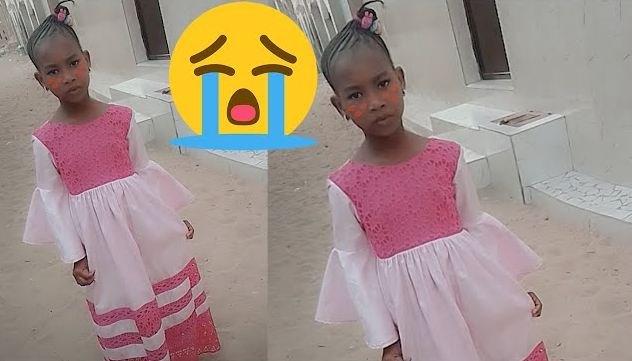 Sinthiou Malène: Un camion malien tue encore, une fillette de 6 ans