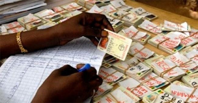 Investitures aux élections locales: L'application de la loi sur la parité, exigée