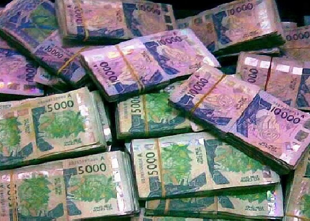 Apport économique du Magal: Les retombées financières évaluées à près de 250 milliards FCfa (Cheikh Abdou Baly)