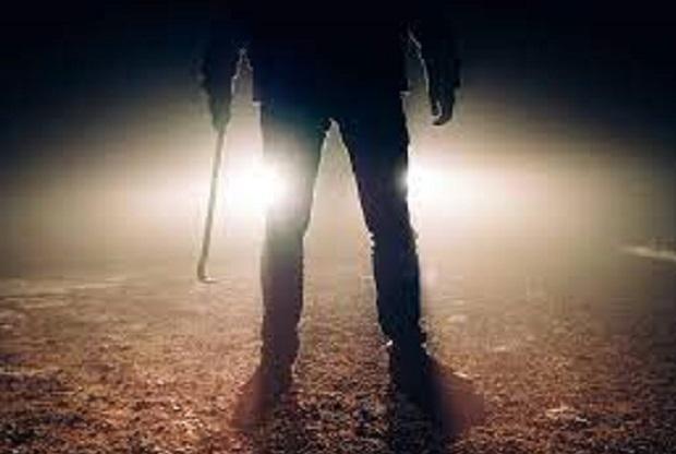 Éclairage public défectueux: Quand l'obscurité profite aux agresseurs