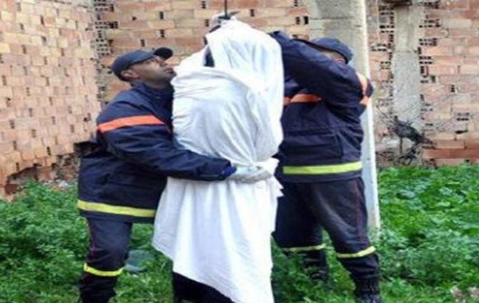 Linguère: Une mère de famille de 35 ans s'est donnée la morte par pendaison