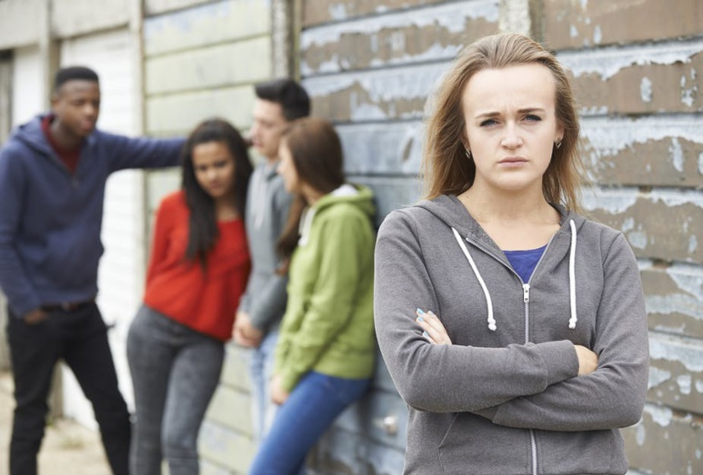 Difficultés de recrutement : les nouvelles clés pour attirer les jeunes