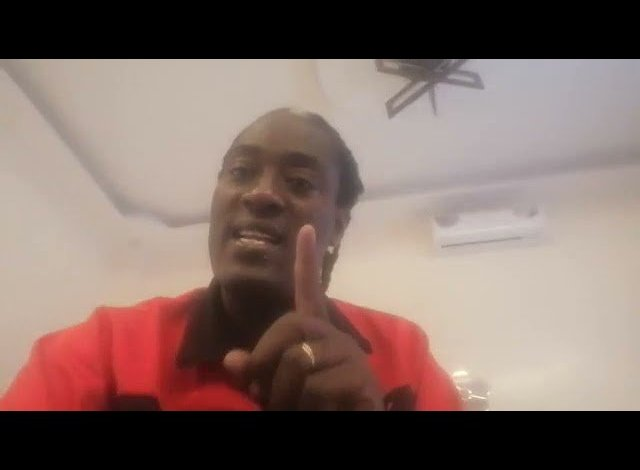 Vidéo-Attaques sanglantes contre Sonko à Ziguinchor : Surprenante reaction de Mame Gor Jazaka