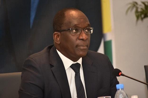 L'étau se resserre à Yoff: Naissance d'une vaste coalition électorale contre Abdoulaye Diouf Sarr