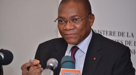 Côte d'Ivoire - Scandale sexuel à la présidence. Le porte-parole du gouvernement, marié, enceinte la nièce et Conseillère en Communication du chef de l'Etat