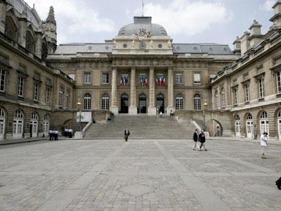 BENIN -  Les 7 conditions des juges français pour extrader Patrice Talon