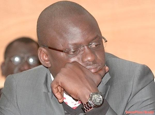 SENEGAL - BARA GAYE comparait demain, après 6 mois de prison pour offense au chef de l'Etat