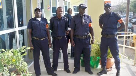 Macky Sall accusé de suivre les traces de Laurent Gbagbo
