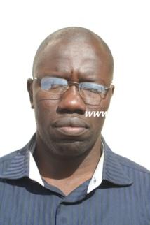 SENEGAL - Ahmed Aïdara tacle Lamine Samba : « Il ment lorsqu' il dit que…»