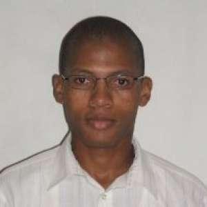 Média : Thomas Ayissi divorce d'avec Oumou Wane et retourne chez Sidy