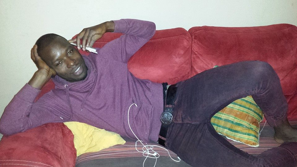SENEGAL - Omar Kanté, ce nouveau clubbeur...