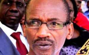 SENEGAL - Défaut de paiement : Le Bsda suspend les programmes de la RTS1 ce mardi