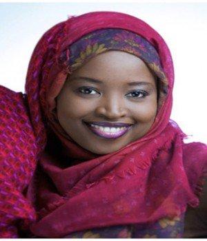 Mya Guèye ex-chroniqueuse de Kenkeliba: J'ai perdu mon emploi à la Rts à cause du voile