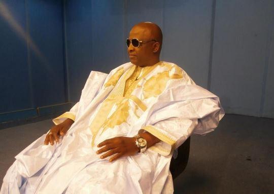 Incroyable, mais vrai ! Demba Dia traîne Wade devant la justice pour 300 millions de FCfa...
