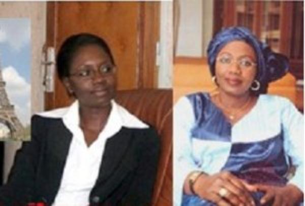 Pour pratiques jugées esclavagistes : « L'Unesco ne veut plus de la fille d'Aminata Tall