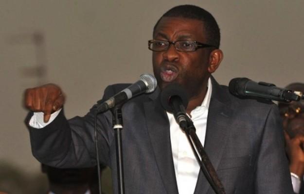 Youssou Ndour charge Sidy Lamine Niasse : Il y a des personnes animées de la volonté de détruire…Ce sont des revanchards »