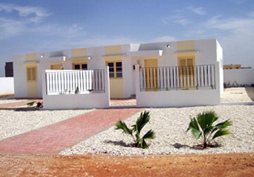 Sénégal: 725 Hauts Cadres Virés De Leur Domicile