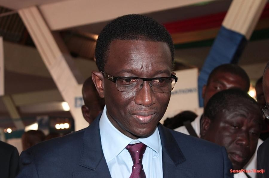 Le FMI place le Sénégal au rang des bons élèves en matière de tenue des finances publiques