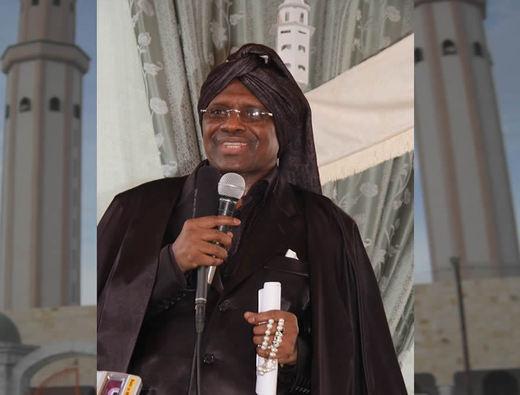 DERNIERE MINUTE - Serigne Modou Kara quitte le Sénégal pour s' exiler