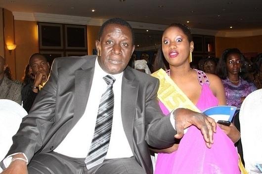 Le Comité de miss Sénégal veut passer en SARL