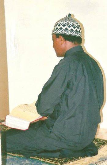 Un fils de Cheikh Modou Kara agressé