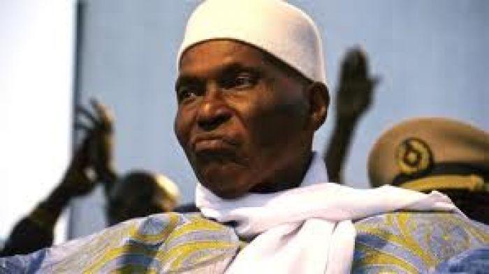 """Poursuites contre Me Wade pour haute trahison: """" Cette idée n'a jamais été discutée dans le gouvernement"""", affirme Me Kaba"""