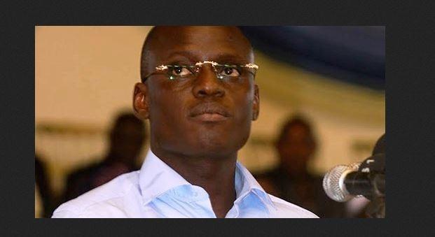 PROCES DE BARA GAYE : Il écope de 6 mois de prison ferme et 1 million d'amende