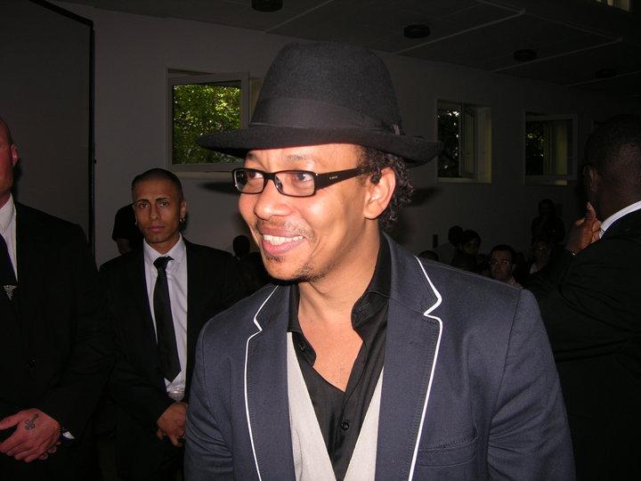 """Souleymane Jules DIiop :"""" Macky Sall avait une petite maison en zinc [...] après l´alternance, en étage """""""