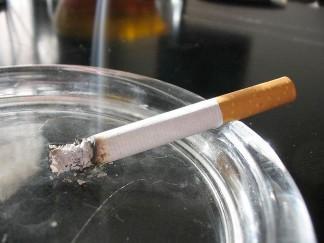Consommation de chanvre indien : Un vigile fume des joints pour lutter contre le froid